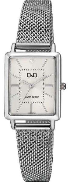 Женские часы Q&Q QZ53J201Y фото 1