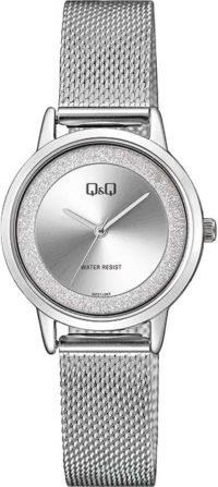 Женские часы Q&Q QZ57J207Y фото 1