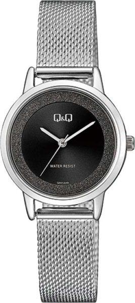 Женские часы Q&Q QZ57J248Y фото 1