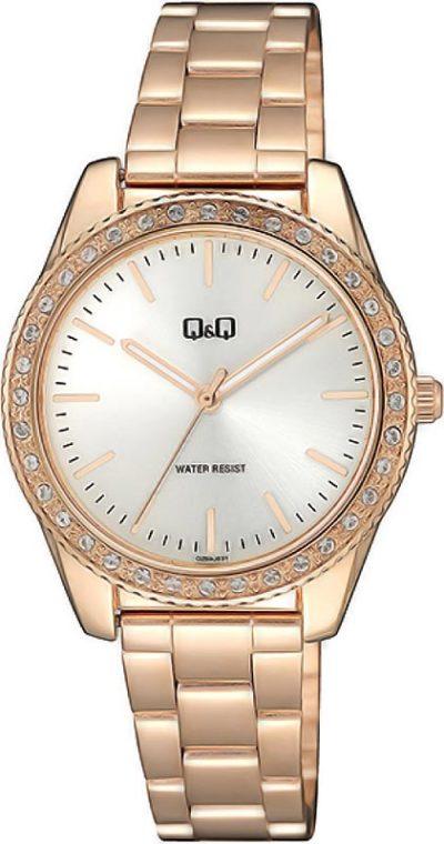 Женские часы Q&Q QZ59J031Y фото 1