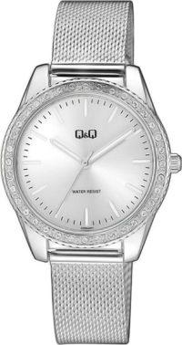 Женские часы Q&Q QZ59J201Y фото 1