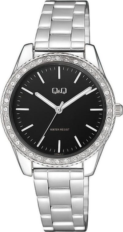 Женские часы Q&Q QZ59J212Y фото 1