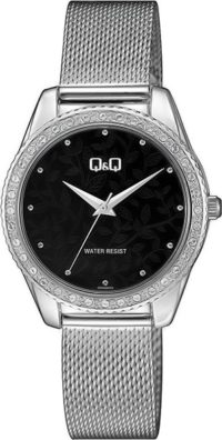 Женские часы Q&Q QZ59J232Y фото 1