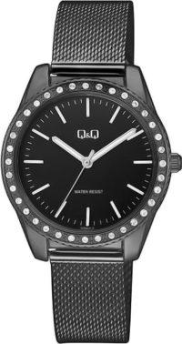 Женские часы Q&Q QZ59J412Y фото 1