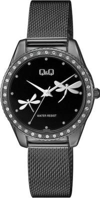 Женские часы Q&Q QZ59J452Y фото 1