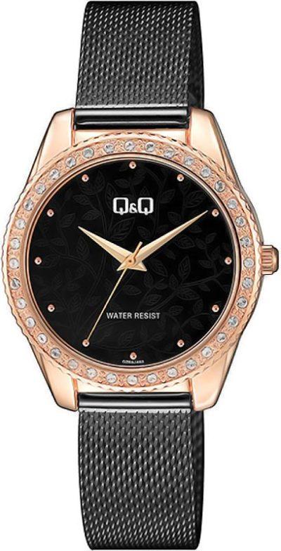 Женские часы Q&Q QZ59J462Y фото 1