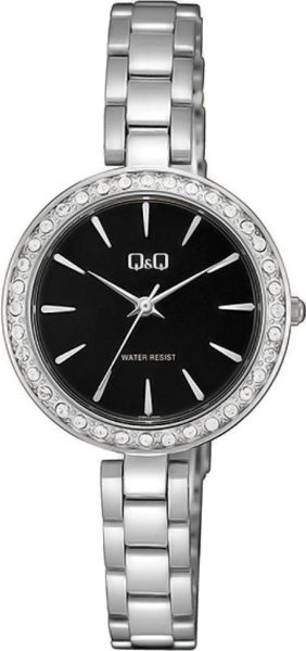 Женские часы Q&Q QZ63J202Y фото 1