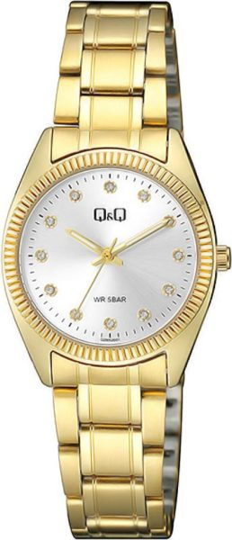 Женские часы Q&Q QZ65J001Y фото 1