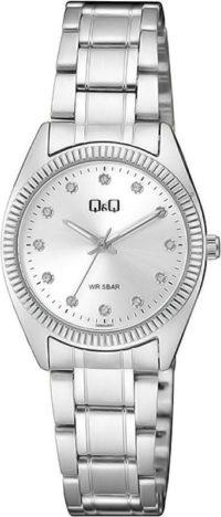 Женские часы Q&Q QZ65J201Y фото 1