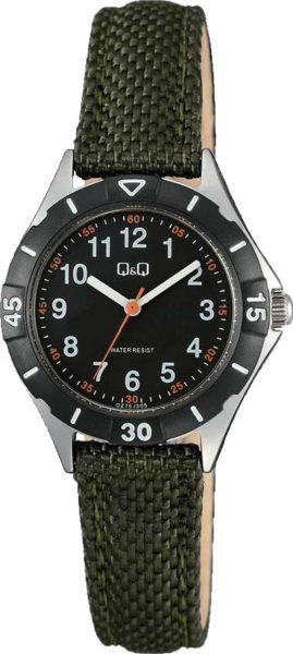 Женские часы Q&Q QZ75J305Y фото 1