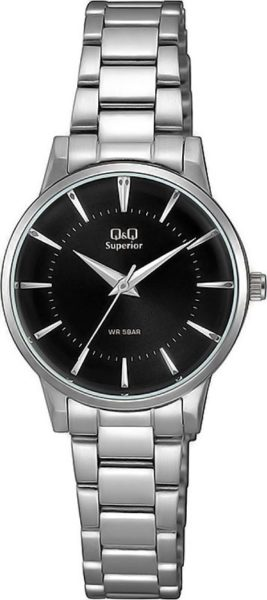 Женские часы Q&Q S399J202Y фото 1