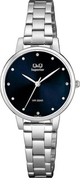 Женские часы Q&Q S401J212Y фото 1