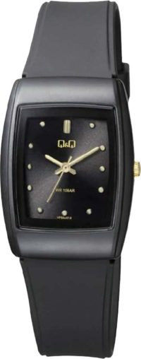 Женские часы Q&Q VP30J012Y фото 1