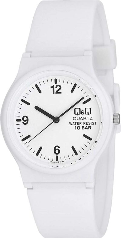 Женские часы Q&Q VP46J012Y фото 1