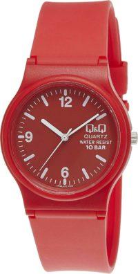 Женские часы Q&Q VP46J013Y фото 1