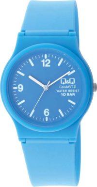 Женские часы Q&Q VP46J014Y фото 1
