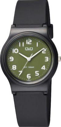 Женские часы Q&Q VP46J052Y фото 1
