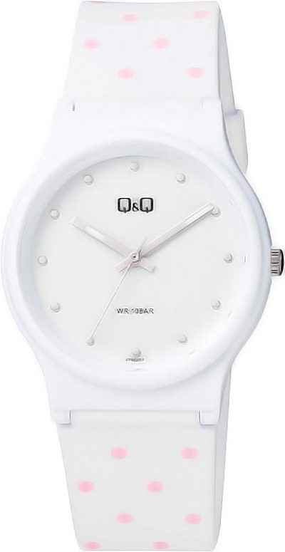 Женские часы Q&Q VP46J056Y фото 1