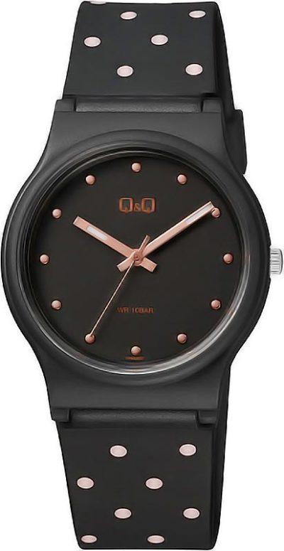 Женские часы Q&Q VP46J057Y фото 1