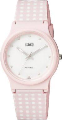 Женские часы Q&Q VP46J058Y фото 1