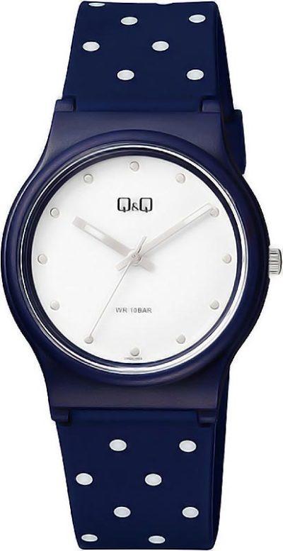 Женские часы Q&Q VP46J059Y фото 1