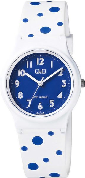 Женские часы Q&Q VP46J061Y фото 1