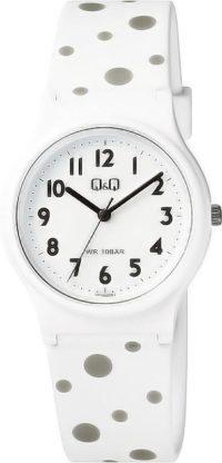 Женские часы Q&Q VP46J062Y фото 1