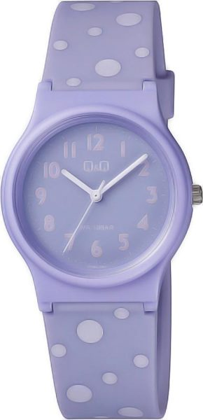 Женские часы Q&Q VP46J064Y фото 1