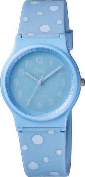 Женские часы Q&Q VP46J066Y фото 1