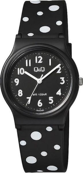 Женские часы Q&Q VP46J067Y фото 1