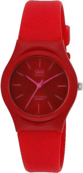 Женские часы Q&Q VQ86J023Y фото 1
