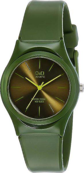 Женские часы Q&Q VQ86J024Y фото 1