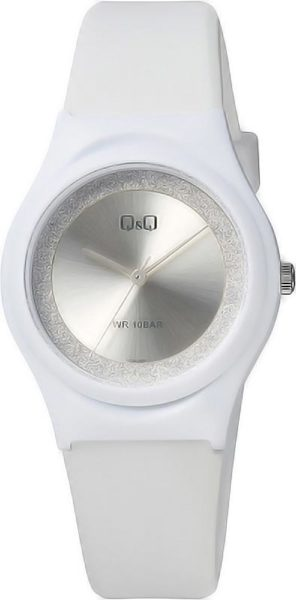 Женские часы Q&Q VQ86J026Y фото 1