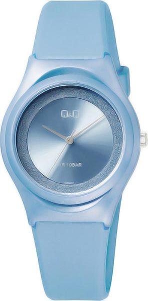 Женские часы Q&Q VQ86J027Y фото 1