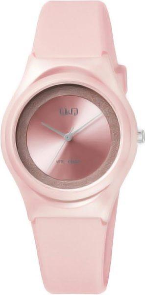 Женские часы Q&Q VQ86J028Y фото 1