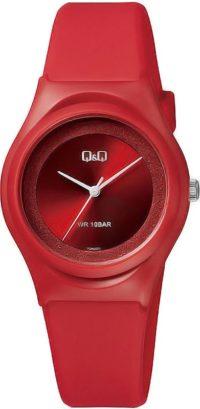 Женские часы Q&Q VQ86J030Y фото 1