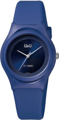 Женские часы Q&Q VQ86J031Y фото 1