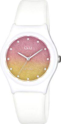 Женские часы Q&Q VQ86J032Y фото 1