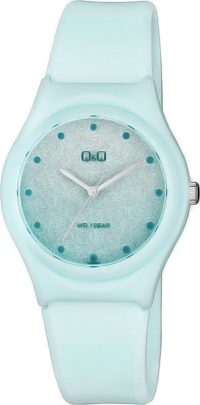 Женские часы Q&Q VQ86J037Y фото 1