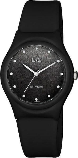 Женские часы Q&Q VQ86J039Y фото 1