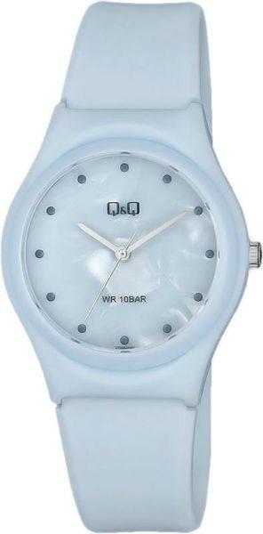 Женские часы Q&Q VQ86J041Y фото 1