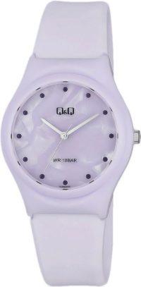 Женские часы Q&Q VQ86J043Y фото 1