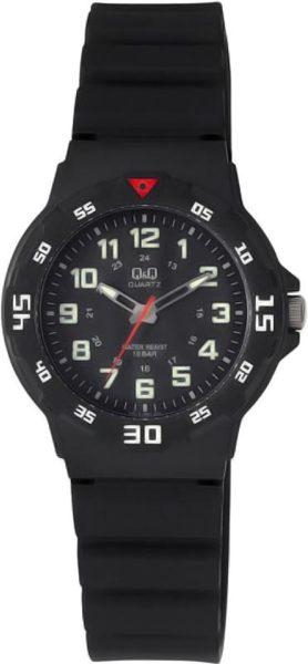 Женские часы Q&Q VR19J001Y фото 1