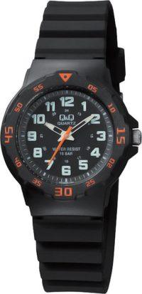 Женские часы Q&Q VR19J002Y фото 1