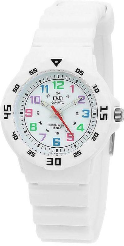 Женские часы Q&Q VR19J004Y фото 1