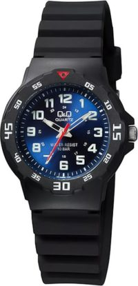 Женские часы Q&Q VR19J005Y фото 1