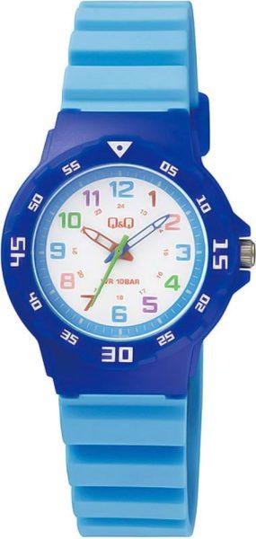 Женские часы Q&Q VR19J009Y фото 1