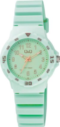 Женские часы Q&Q VR19J016Y фото 1