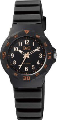 Женские часы Q&Q VR19J019Y фото 1