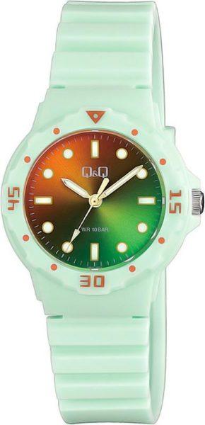 Женские часы Q&Q VR19J022Y фото 1